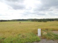 Prodej pozemku 1291 m², Malá Hraštice