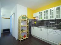 Prodej bytu 1+1 v osobním vlastnictví, 41 m2, Praha 8 - Čimice