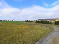 Prodej pozemku 1277 m², Dobříš