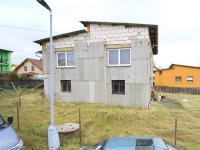 Prodej domu v osobním vlastnictví 175 m², Stará Huť