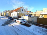 Prodej domu v osobním vlastnictví 107 m², Dobříš