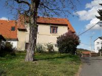 Prodej domu v osobním vlastnictví 430 m², Nečín