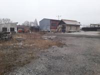Pronájem komerčního objektu 6500 m², Bratkovice