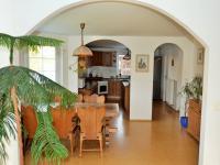 Prodej domu v osobním vlastnictví 225 m², Stará Huť