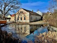 Prodej domu v osobním vlastnictví 300 m², Nečín