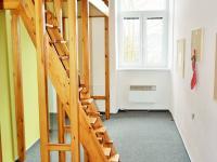 pokoj 5 (Pronájem domu 400 m², Korkyně)
