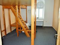 pokoj 4 (Pronájem domu 400 m², Korkyně)
