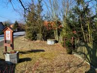 studna (Prodej domu v osobním vlastnictví 114 m², Vranovice)