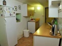 kuchyň (Prodej domu v osobním vlastnictví 114 m², Vranovice)