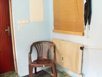 zádveří (Prodej domu v osobním vlastnictví 114 m², Vranovice)