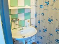 koupelna (Prodej domu v osobním vlastnictví 114 m², Vranovice)