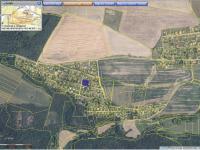 Prodej pozemku 606 m², Mokrovraty