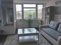 Prodej bytu 2+kk v osobním vlastnictví 47 m², Dobříš