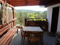 Prodej chaty / chalupy 17 m², Sedlčany