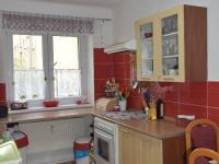 Pronájem bytu 3+1 v osobním vlastnictví 62 m², Dobříš
