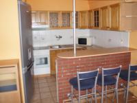 Pronájem bytu 2+kk v osobním vlastnictví 48 m², Dobříš