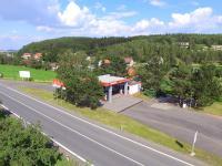 Prodej komerčního objektu 68 m², Dubenec