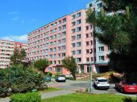 Prodej bytu 3+1 v družstevním vlastnictví 80 m², Praha 4 - Chodov