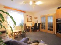 Prodej bytu 3+kk v osobním vlastnictví 80 m², Příbram