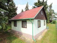 Prodej chaty / chalupy 75 m², Mokrovraty