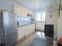Pronájem bytu 2+1 v osobním vlastnictví 58 m², Dobříš