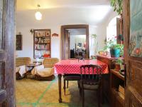 Prodej domu v osobním vlastnictví 173 m², Kosova Hora