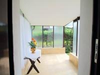 Prodej chaty / chalupy 130 m², Nalžovice