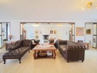 Prodej domu v osobním vlastnictví 570 m², Praha 5 - Řeporyje
