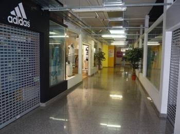 Pronájem kancelářských prostor 104 m², Příbram