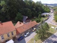Prodej domu v osobním vlastnictví 210 m², Nový Knín