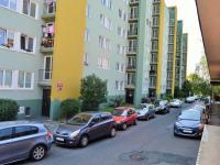 Prodej bytu 4+1 v osobním vlastnictví 72 m², Praha 4 - Záběhlice