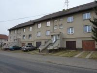 Pronájem bytu 3+1 v družstevním vlastnictví 72 m², Daleké Dušníky