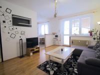 Pronájem bytu 2+kk v družstevním vlastnictví 50 m², Dobříš