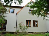 Pronájem domu v osobním vlastnictví 102 m², Bojanovice