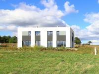 Prodej domu v osobním vlastnictví 113 m², Dobříš