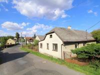 Prodej domu v osobním vlastnictví 90 m², Obecnice
