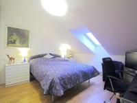 Prodej bytu 2+kk v osobním vlastnictví 51 m², Dobříš