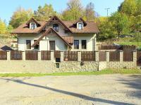 Prodej domu v osobním vlastnictví 180 m², Nový Knín