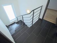 Prodej domu v osobním vlastnictví 135 m², Nový Knín