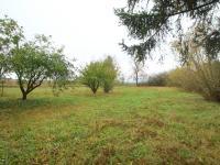 Prodej domu v osobním vlastnictví 118 m², Rosovice