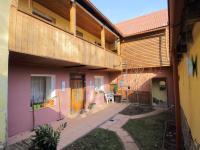 Prodej domu v osobním vlastnictví 174 m², Příbram