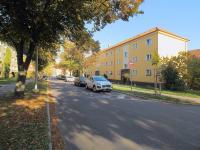 Prodej bytu 2+1 v osobním vlastnictví 63 m², Příbram