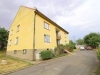 Prodej bytu 3+1 v osobním vlastnictví 72 m², Škvorec