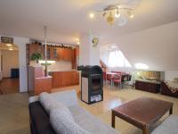 Prodej bytu 4+kk v osobním vlastnictví 104 m², Škvorec