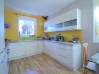 Prodej domu v osobním vlastnictví 370 m², Řitka