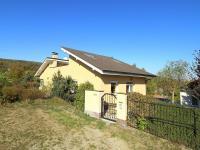 Prodej domu v osobním vlastnictví 133 m², Řitka
