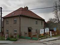 Prodej domu v osobním vlastnictví 188 m², Obořiště