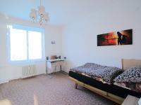 Prodej bytu 2+1 v osobním vlastnictví 53 m², Příbram