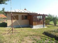 Prodej chaty / chalupy 47 m², Malá Hraštice