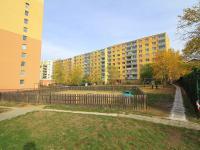 Prodej bytu 2+1 v osobním vlastnictví 68 m², Praha 4 - Kamýk